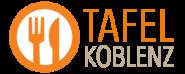 Tafel Koblenz e.V.